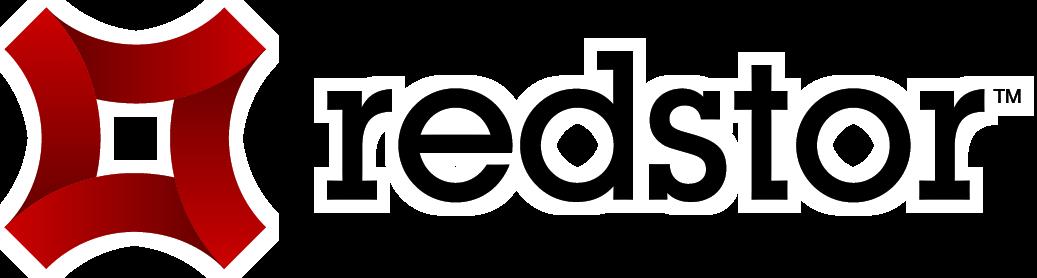 Redstore